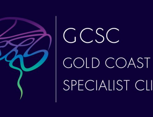 Gold Coast Specialist Clinic