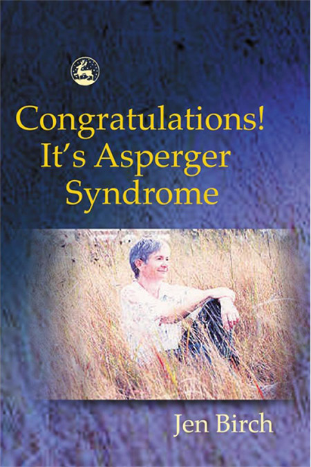 congratulations-its-aspergers-syndrome