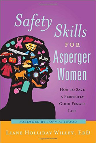 safety-skills-for-asperger-women