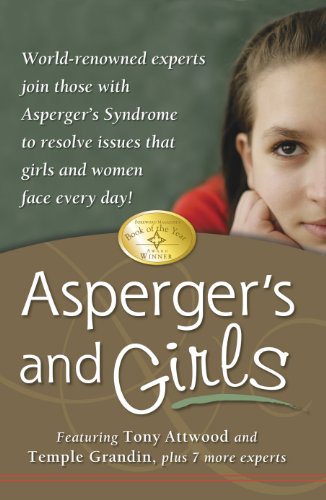 aspergers-and-girls
